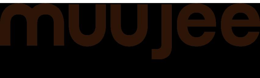MUUJEE