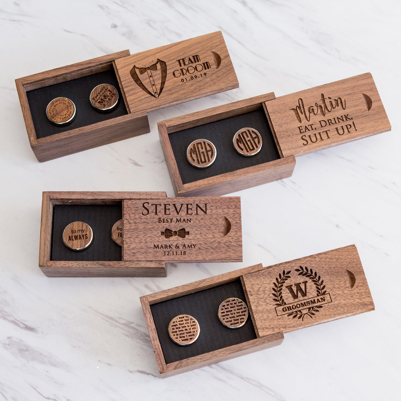... Engraved Gift Box Set. 🔍. Previous; Next
